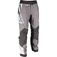 Klim Badlands Pro Pants Grey