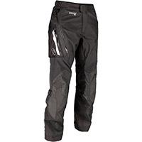 Pantaloni Klim Badlands Pro Nero