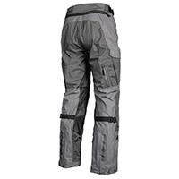 Pantaloni Klim Carlsbad Asphalt