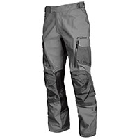 Klim Carlsbad Asphalt Pants