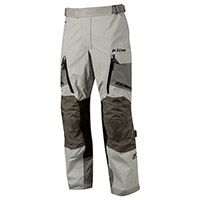 Klim Carlsbad Cool Pants Grey