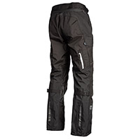 Klim Carlsbad Stealth Pants Black