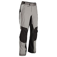 Klim Latitude Pants Grey