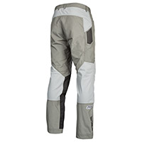 Klim Marrakesh Pants Grey