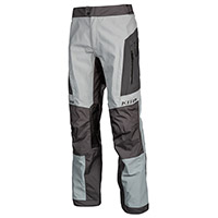 Klim Traverse Pants Storm Grey