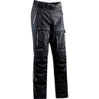Ls2 Nevada Lady Pants Black Grey