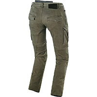 Macna Arrival Jeans Green