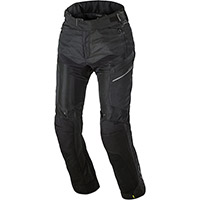Macna Bora Lady Pants Black