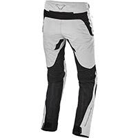 Pantalon Macna Bora Gris