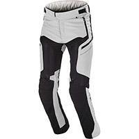 Pantalones Macna Bora gris