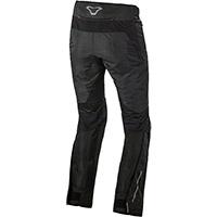 Pantalones Macna Bora negros