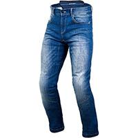 Macna Boxer Covec Jeans Blue