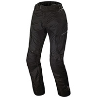 Macna Forge Lady Pants Black