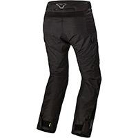 Pantaloni Macna Forge Nero