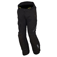 Macna Fulcrum Pants Black
