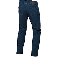 Macna Genius Jeans Dark Blue