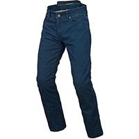 Jeans Macna Genius Blu Scuro
