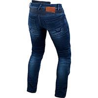 Macna Individi Jeans Blue