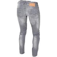 Macna Jenny Lady Jeans Grey