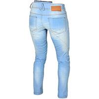 Macna Jenny Lady Jeans Light Blue