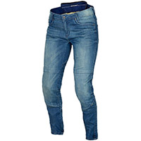 Macna Jenny Lady Jeans Mid Blue
