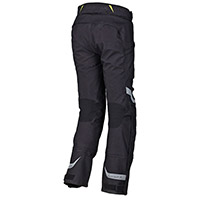 Macna Logic Pants Black