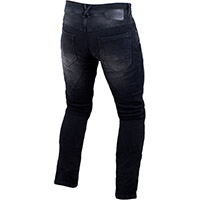 Macna Norman Jeans Black