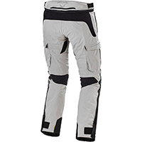 Macna Novado Pants Grey