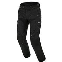 Pantaloni Macna Novado Nero