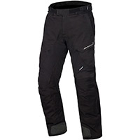Macna Quga Pants Black