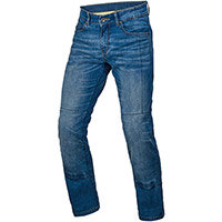 Macna Revelin Jeans Mid Blue