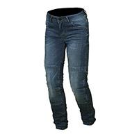 Macna Stone Jeans Blue