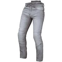 Macna Stone Jeans Grey