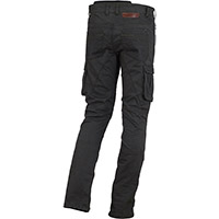 Macna Transfer Jeans Green