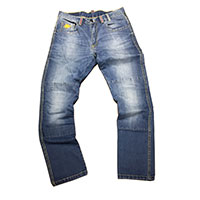 Motto Jeans City Nt