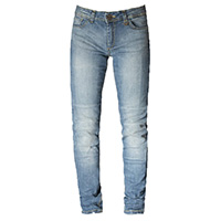 Motto Jeans Stella Lady