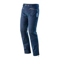 Pantalone Ottano Blu