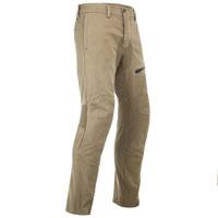 Ottano Pantalone 2.0 Beige