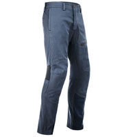 Ottano Pants 2.0 Blue