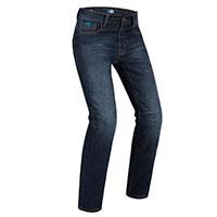 Jeans Pmj Voyager Regular Blu