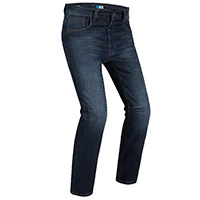 Pmj Jefferson Jeans Blue