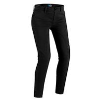Pmj Santiago Lady Jeans Black