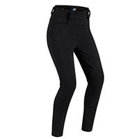Pmj Spring Lady Jeans Black