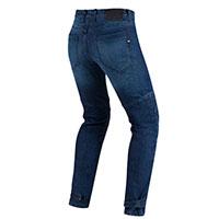 Jeans Pmj Titanium Blu