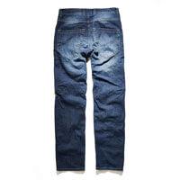 PMJ Rider Jeans - 2
