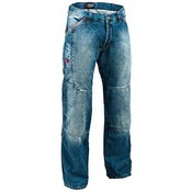 Promo Denim Boston Swot