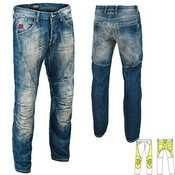 Pmj Denim Dallas My 2013 Medium Blue