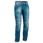Promo Denim Florida Woman Medium Blue