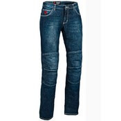 Promo Denim Florida My 2013 Woman Dark Blue