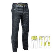 Pmj Denim Vegas My 2013 Black